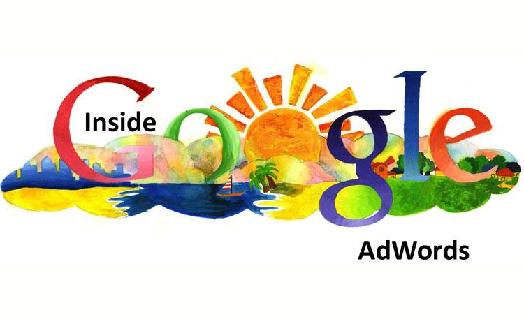 Hướng dẫn sử dụng Google Adwords tối ưu để tiết kiệm