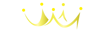 logo-king-center