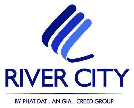 logo-River-City
