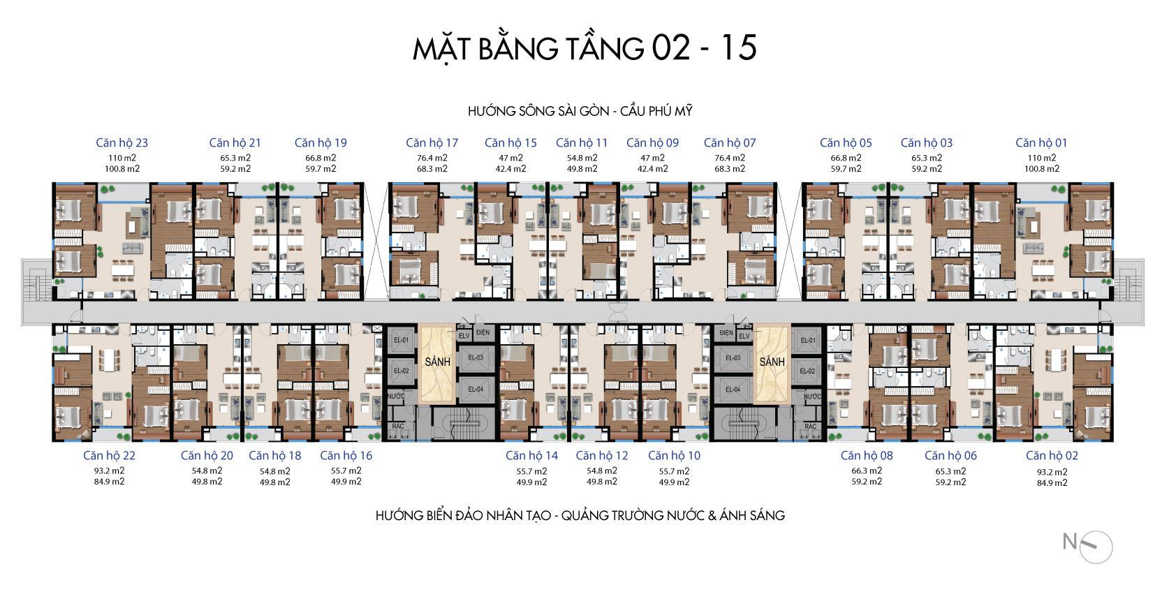 mat-bang-tong-the-can-ho-river-city-quan-7-4466