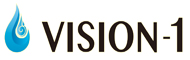 logo-vision-1