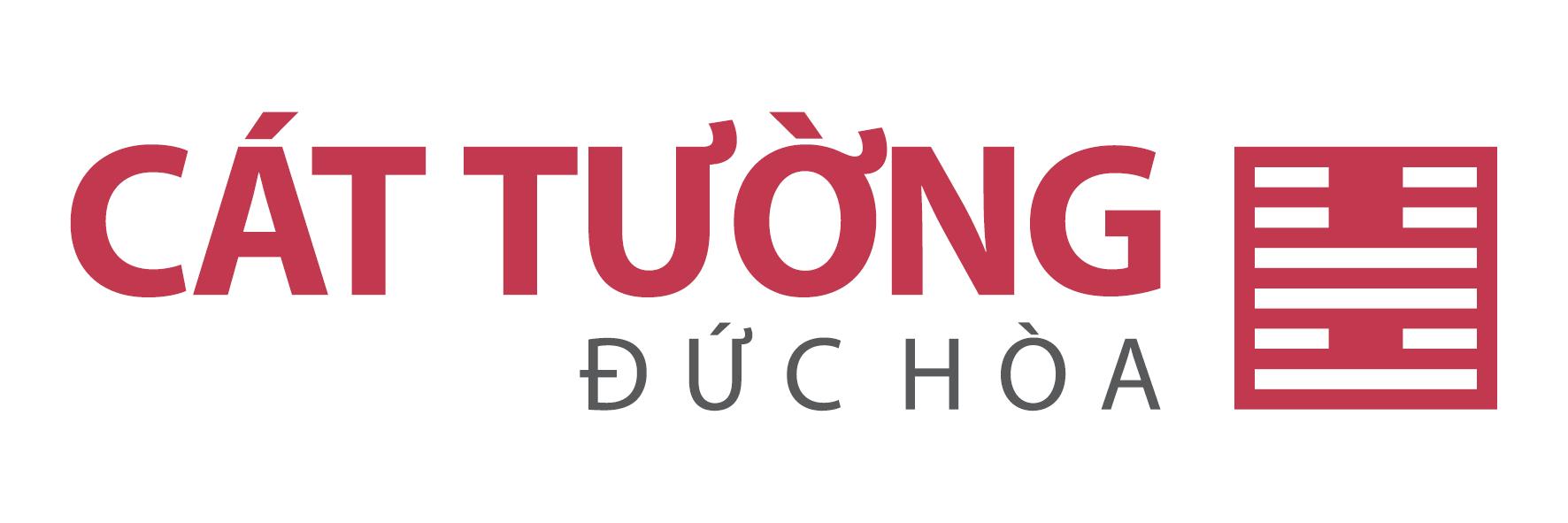 logo_cattuongcongty
