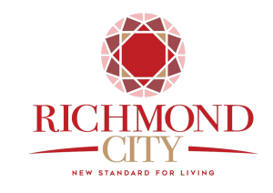 căn hộ richmond city