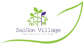 logo-saigon-village-new