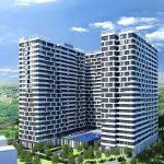 ban-lai-can-ho-moonlight-residences