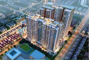 ban-lai-can-ho-richmond-city-nguyen-xi