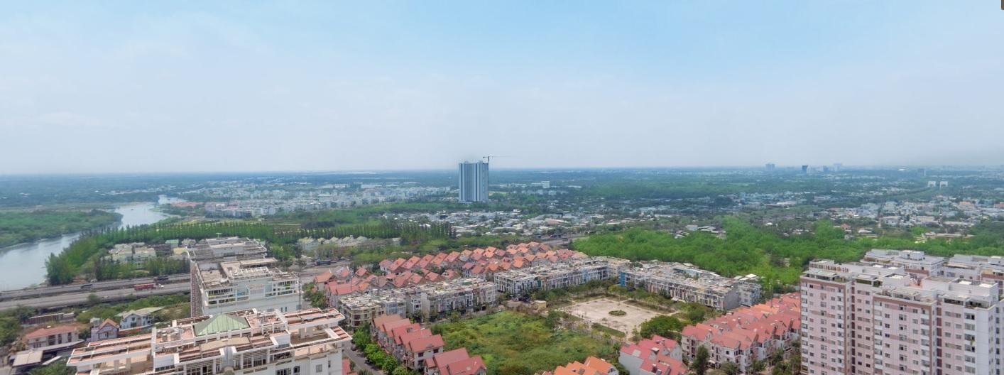 view-saigon-mia-3