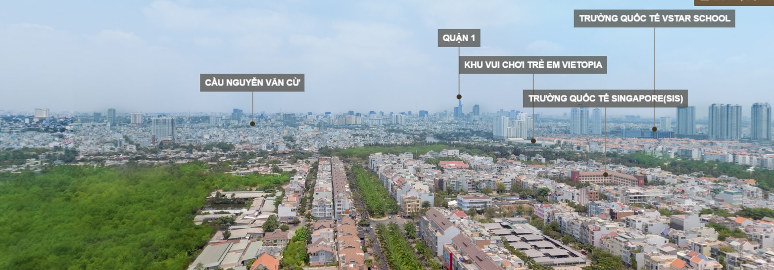 view-saigon-mia-4