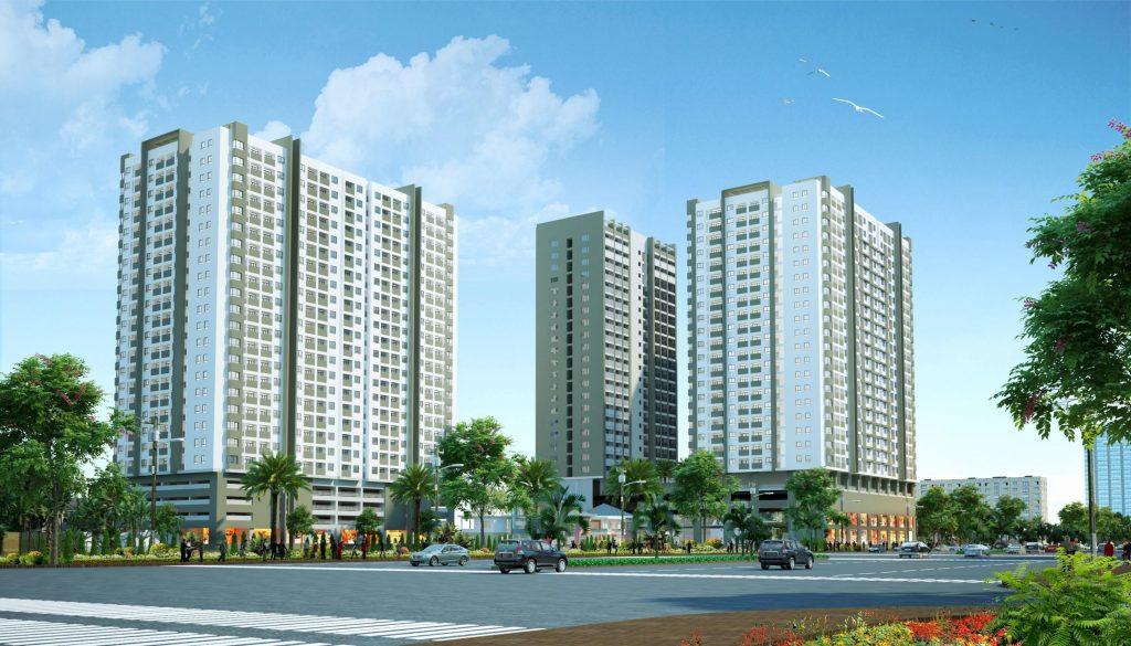 ban-lai-can-ho-richmond-city