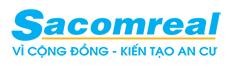 logo-sacomreal-new