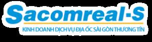logosacomreal-1