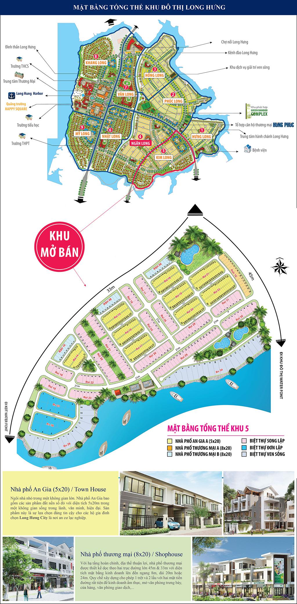 khu-5-minh-long-long-hung-city
