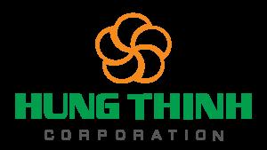 logo-hungthinh