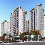 Lý do nên mua Eco Smart City