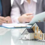điều kiện chuyển nhượng nhà ở xã hội, quy định chuyển nhượng nhà ở xã hội