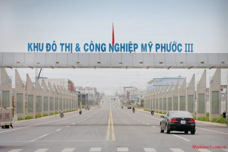 khu-do-thi-cong-nghie-p-my-phuoc-3-bi-nh-duong