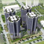 dự án Thịnh Liệt Complex