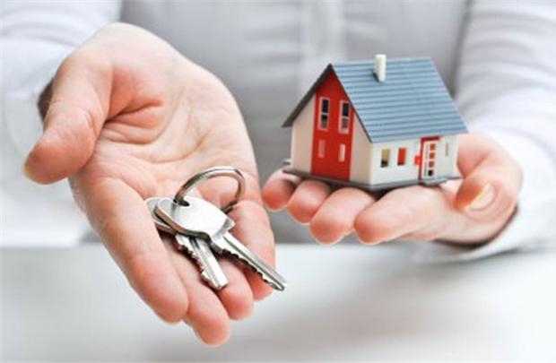 """5 """"không"""" tối kị của môi giới bất động sản khi tư vấn khách."""